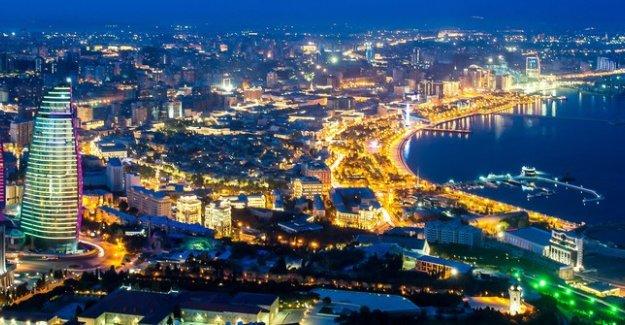 Ölkə turizminin xilas yolu: Hansı dəyişiklik olacaq?