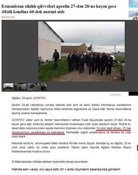 200 inəklik müəmma – Video