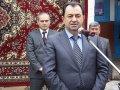 Taleh Qaraşovun 64 minlik korrupsiyası - Rəsmi açıqlama
