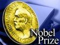 Sülh üzrə Nobel mükafatının təqdimetmə mərasimi keçirilib