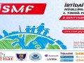 İbtidai Sinif Müəllimlərinin 1-ci Təhsil Forumu keçiriləcək