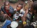 Dünyada 2 milyard yoxsul insan var –Ən çox yardıma ehtiyacı olan ölkələrin SİYAHSI