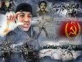 Orduxan Teymurxan rus kəşfiyyatının agenti imiş - sensasion və mötəbər faktlar