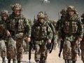 Azərbaycanın hərbi büdcəsi artırılır