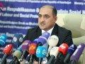 Sahil Babayevin müavini təhsil nazirinə müavin göndərildi - Prezidentdən daha bir dəyişiklik