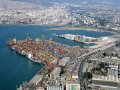 Türkiyənin İzmir limanı Bakı-Tbilisi-Qars dəmiryol dəhlizi ilə birləşdiriləcək