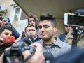 Mehman Hüseynovun ətrafında hansı oyunlar gedir? - Hüquq müdafiəçisi anlatdı