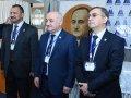 """Yadigar Sadıqlı: """"Ədalətsiz seçkilər oldu"""""""