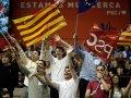 İspaniyada parlament seçkilərinin nəticəsi müəyyənləşdi