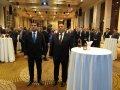 Naxçıvan nümayəndəliyinin rəhbəri Asiya İnkişaf Bankının tədbirində - FOTO