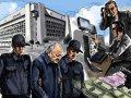 MTN-çi generallar azadlıqda: bəs milyonlarla ölçülən zərəri kim ödəyəcək?