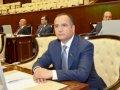 Deputatın şirkəti 3.6 milyonluq tenderin qalibi oldu