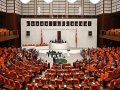 Türkiyənin parlament partiyaları Azərbaycana dəstək bəyanatı verdi