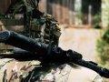Ermənilər Şuşaya PKK terrorçularını gətirdi