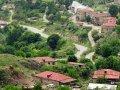 Laçın qayıtdı: Azərbaycan kritik mərhələyə başlayır (ŞƏRH)