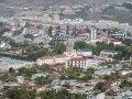 Ermənistan qoşunları bütünlüklə Qarabağdan çıxarılacaq - Hərbi ekspert