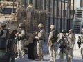 NATO ölkələri qoşunların Əfqanıstandan çıxarılmasını razılaşdırdı