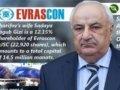 """""""Evrascon"""" şirkəti Moldovada milyonlarla avro cərimə ödəyəcək - SƏBƏB"""