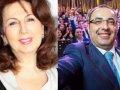 AZAL prezidentinin xanımının məhkəmədə cavab verməsi tələb olunur