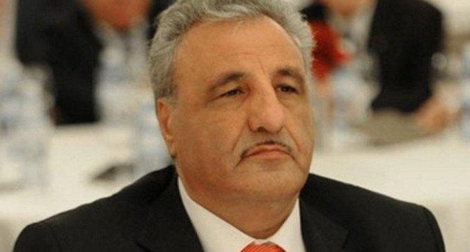 """Tağı Əhmədov: """"3 milyonu Çovdarova hədiyyə edirəm"""""""