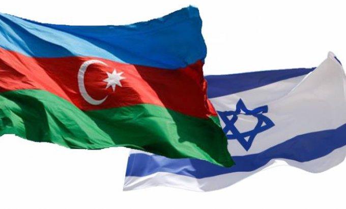 Deputat: Azərbaycan-İsrail münasibətləri bundan sonra da inkişaf edəcək