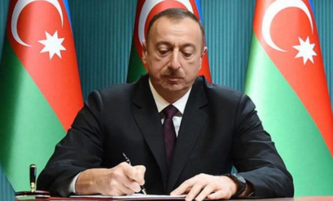 Yeni yol tikintisinə 5 milyon manat ayrıldı (SƏRƏNCAM)