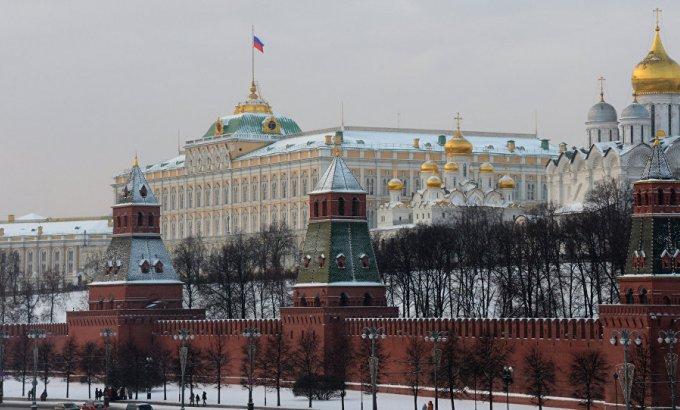 Rusiya SSRİ cinayətlərinin varisidirmi?