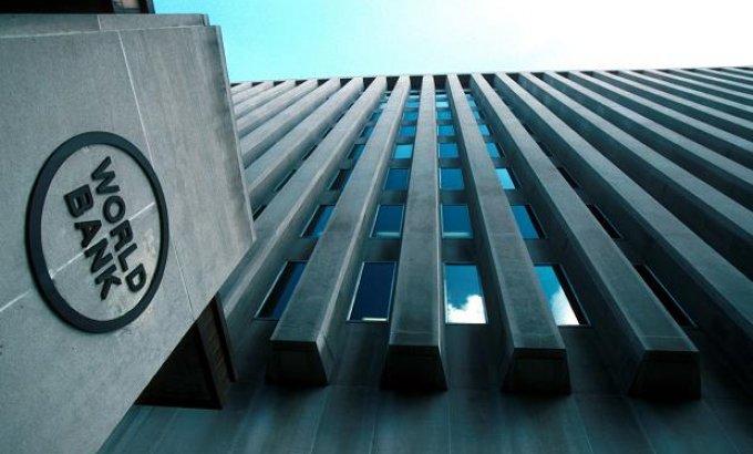 Dünya Bankının Azərbaycana verəcəyi yeni kreditin təsdiqlənəcəyi tarix məlumdur