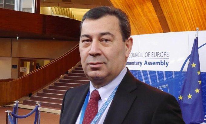 Azərbaycan Prezidenti İlham Əliyevin təşəbbüsü ilə BMT Baş Assambleyasının xüsusi sessiyasının keçirilməsi tarixi hadisə kimi qiymətləndirilməlidir