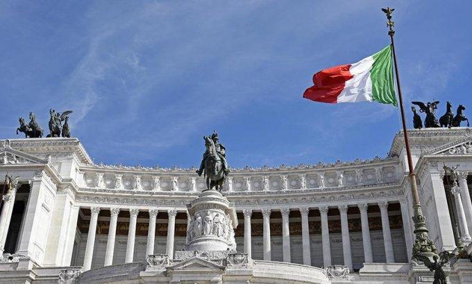 İtaliya Parlamenti Azərbaycanın minalanmış ərazilərinin xəritələrinin verilməsini tələb edir