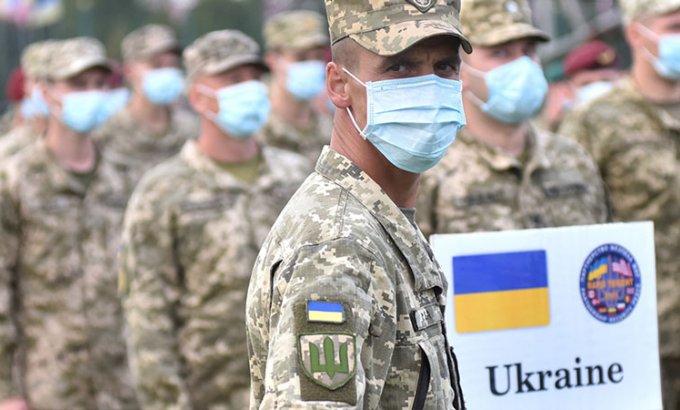 Ukraynanın NATO-ya üzv olması ilə bağlı önəmli irəliləyiş - New York Post
