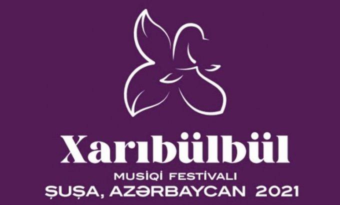 Heydər Əliyev Fondu Şuşada festival keçirəcək